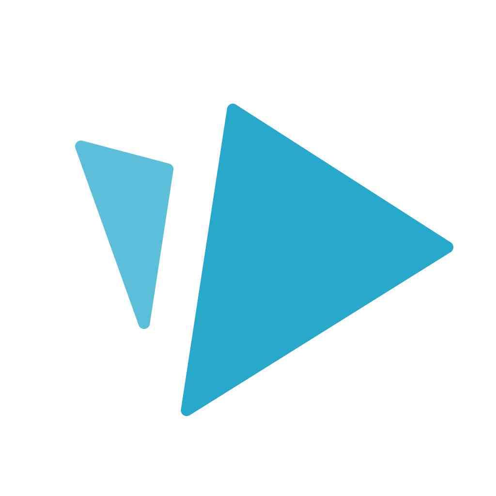 Access Videoscribe
