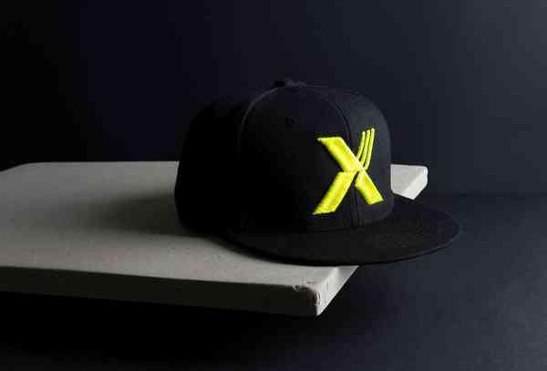 XOUL | Hat