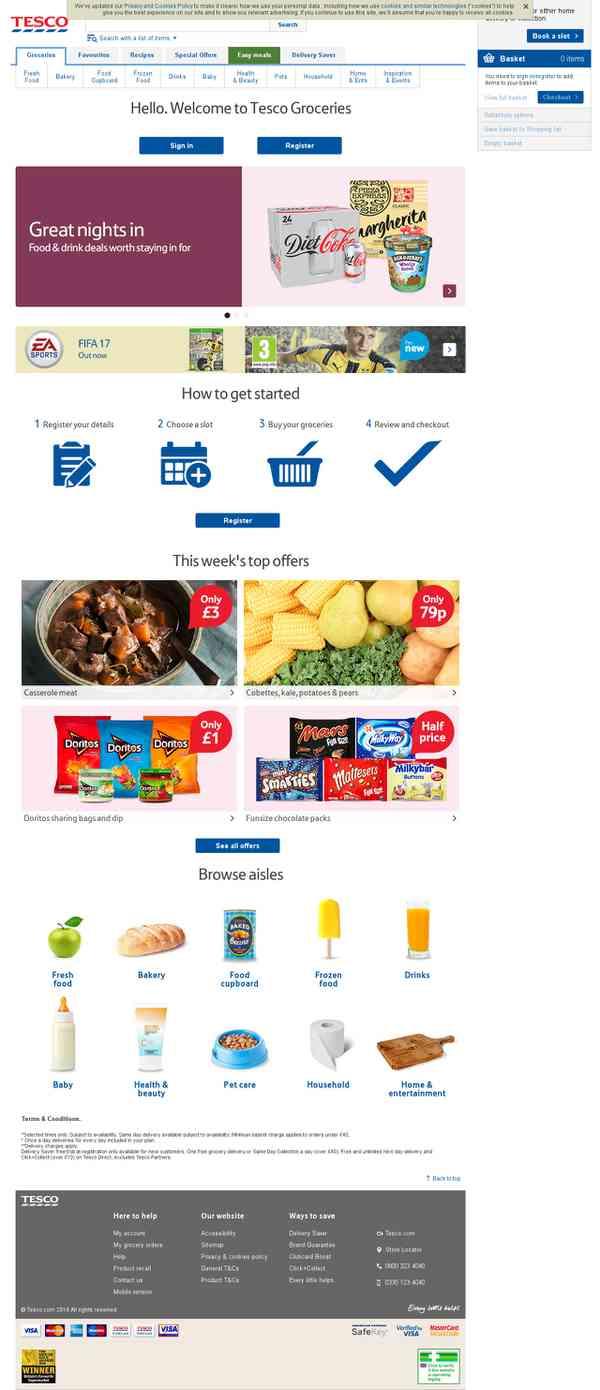 tesco.com/groceries/
