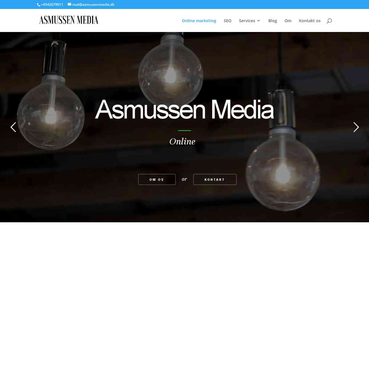 Asmussen Media