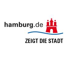 Digitale Werkzeuge - Hamburger Bildungsserver