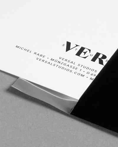versal_08_1x2