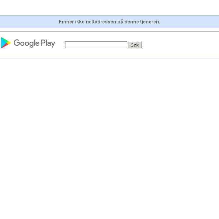 play.google.com/store/apps/details?id=com.karaokulta.doodledinofree