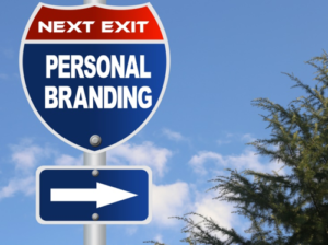 Why Your Employee's Personal Brand Matters - and ways to help them build it