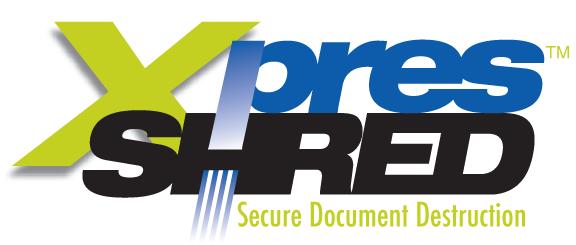 Secure Mobile Shredding   Mobile Shredding Denver