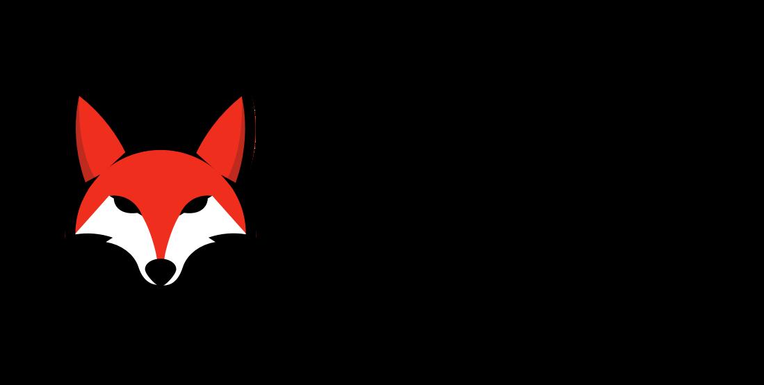 Foxcademy