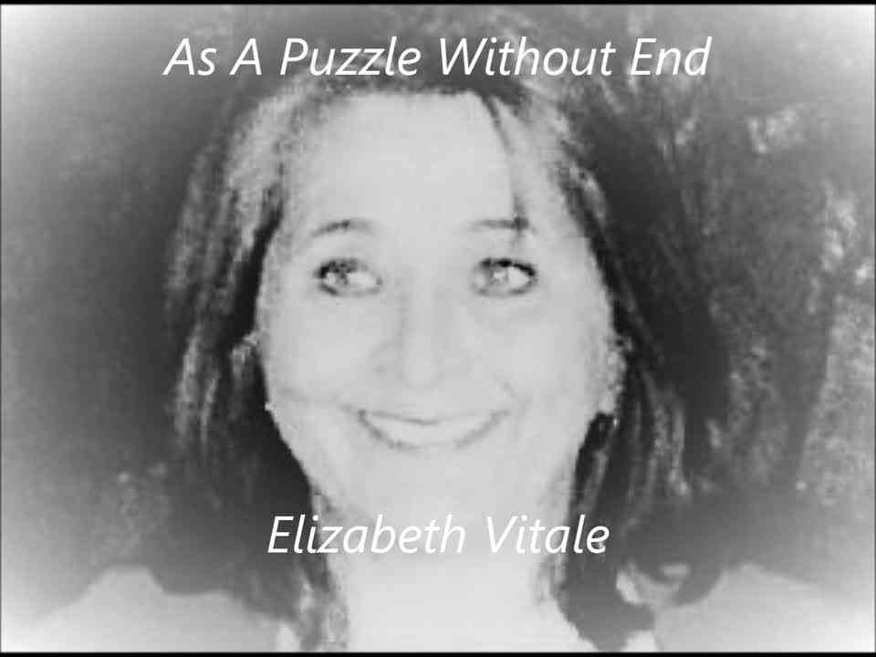 As A Puzzle Without End