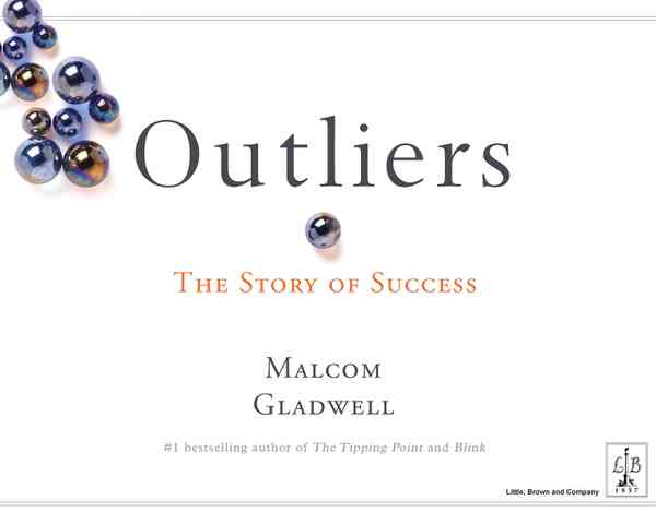 Outliers-The-Story-of-Success