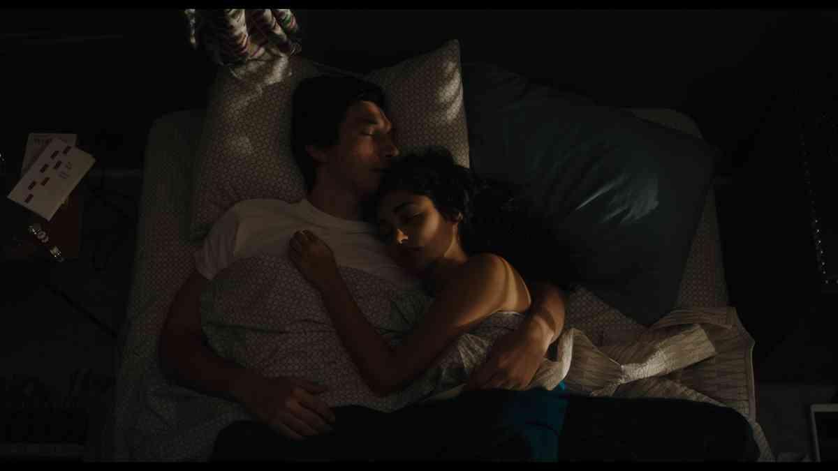 Paterson | Film