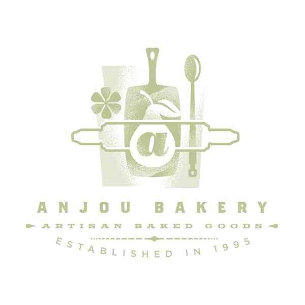 anjoubakery01