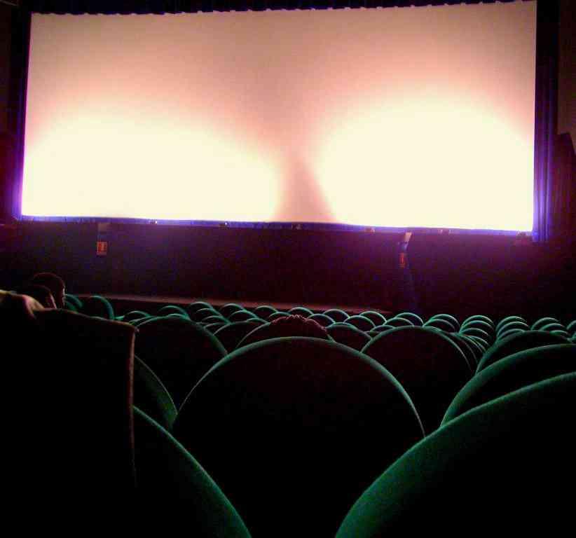 Ciclo de Cinema Português em Coimbra | Mais Educativa