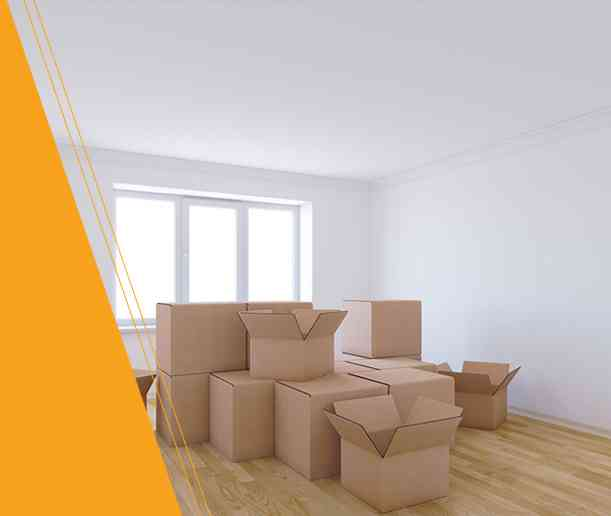 Canterbury Relocations| Christchurch Moving Company