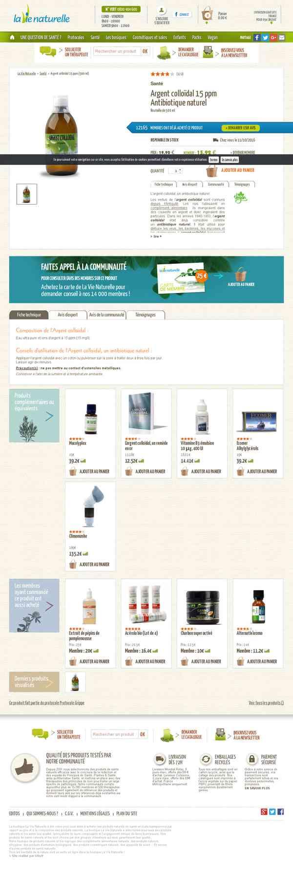 la-vie-naturelle.com/2/argent-colloidal-15-ppm_1/site_partenaire:884b07bbad