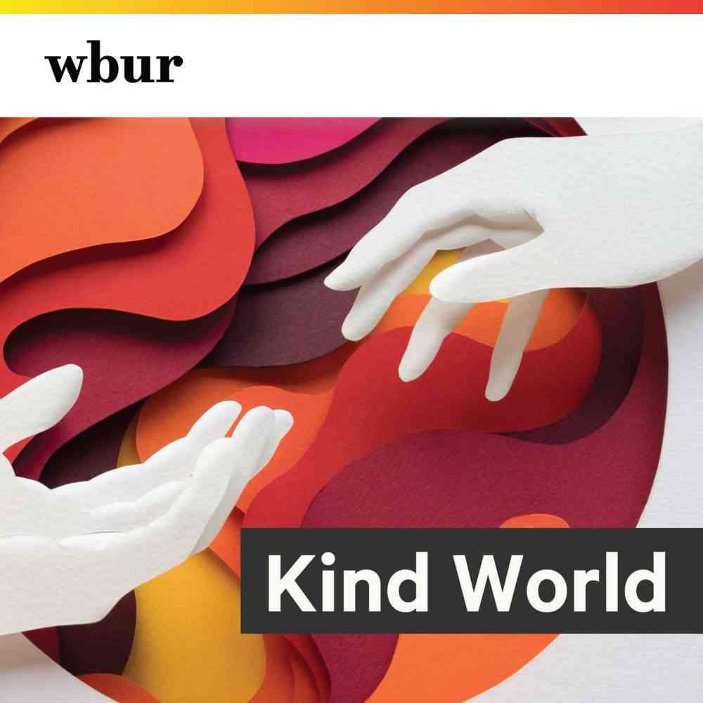 Kind World | Podcast
