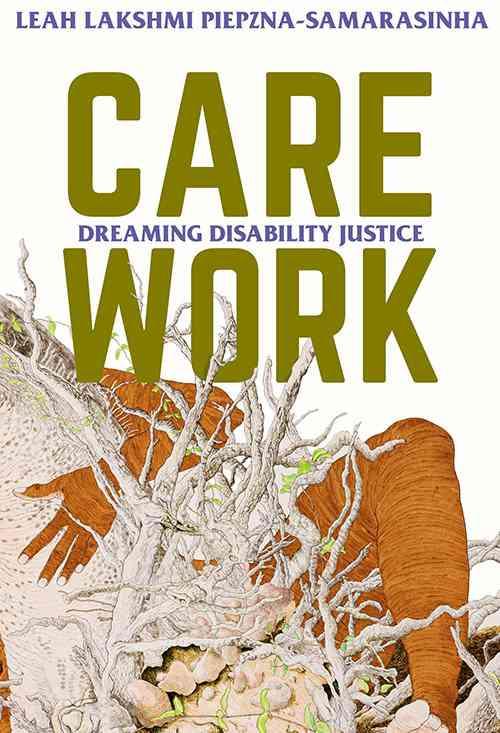 Kelli's recco: Care Work
