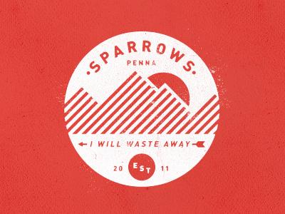 camp_sparrows