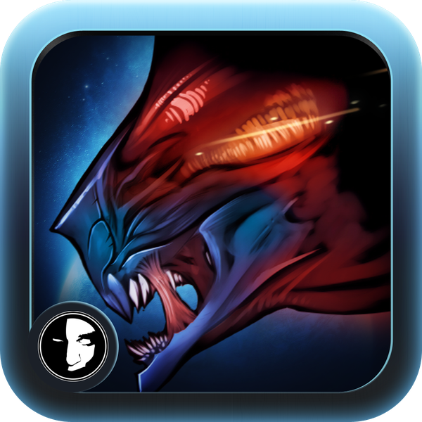 SlugCraft - Galaxy War Revolution - Full Mobile Edition