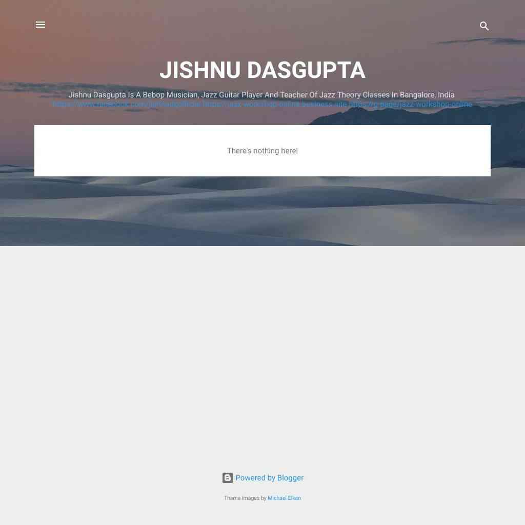 https://jishnu-dasgupta.blogspot.com/