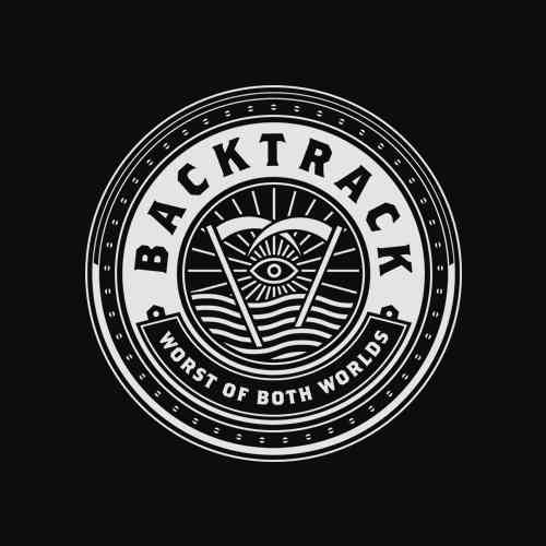 Backtrackdetail