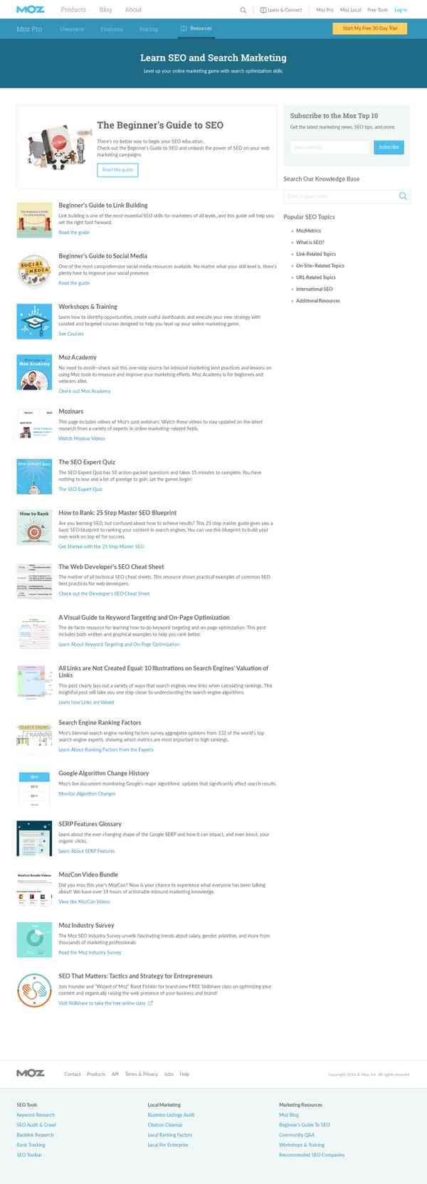 moz.com/learn/seo