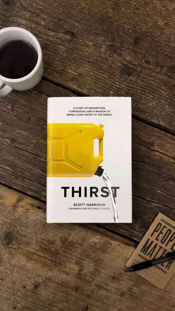 #ThirstBook_charitywater-scottharrison-IGStories-01