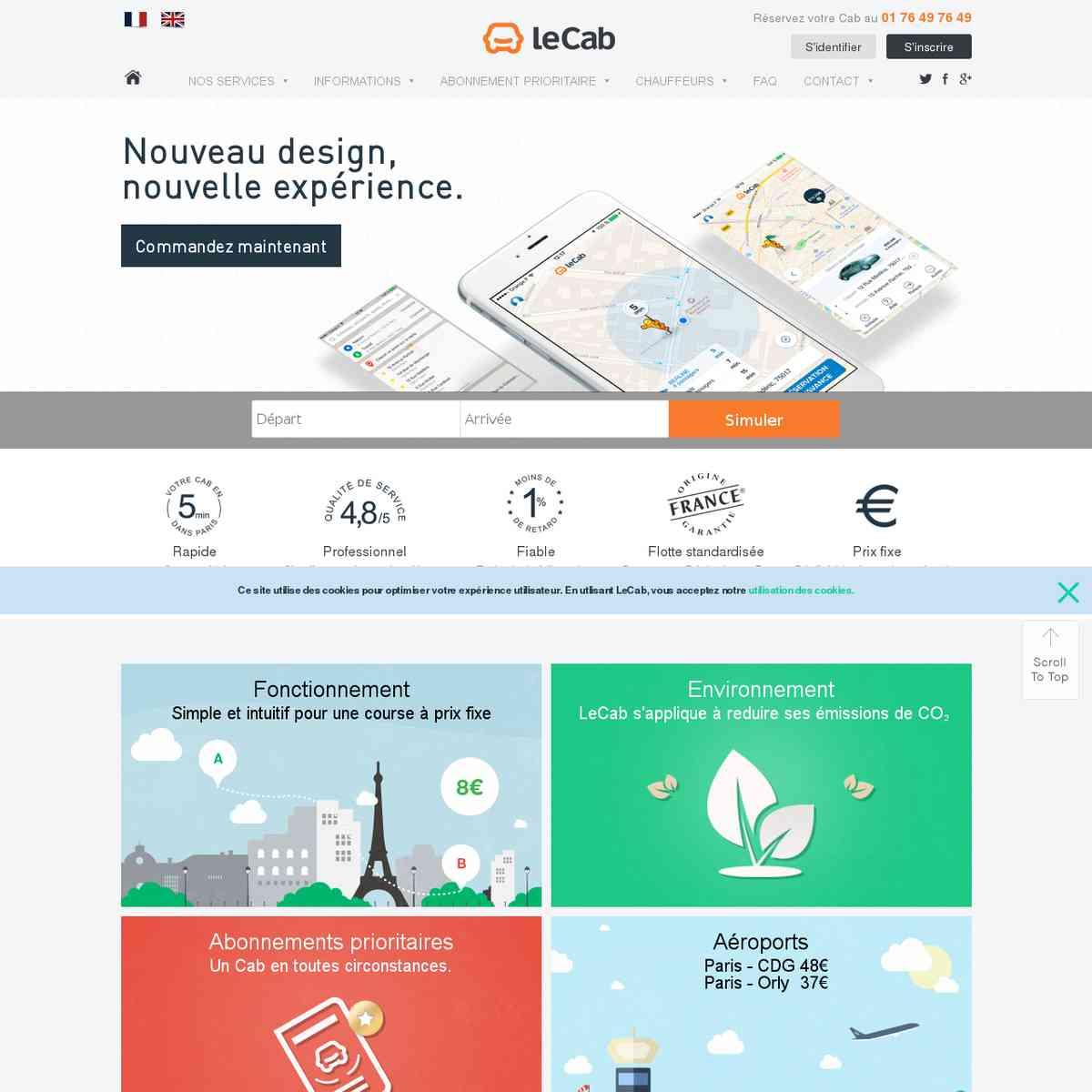 lecab.fr
