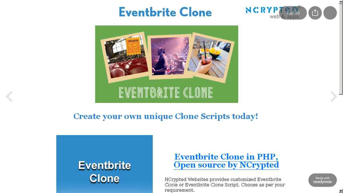 readymag.com/NCryptedWebsites/websiteclones/eventbrite-clone/