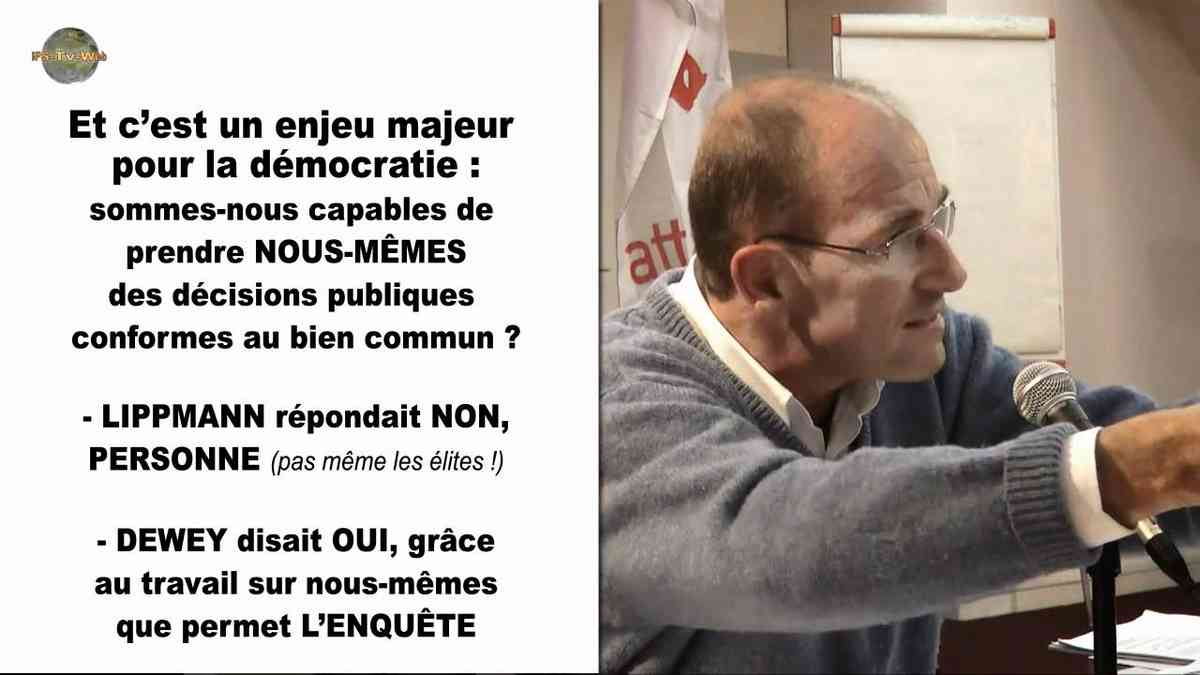 4/6.Chouard.Metz.oct2011-L'UE nous impose des lois sans parlement