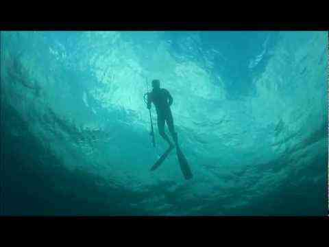 Spearfishing: An Underwater Addiction - Part 2