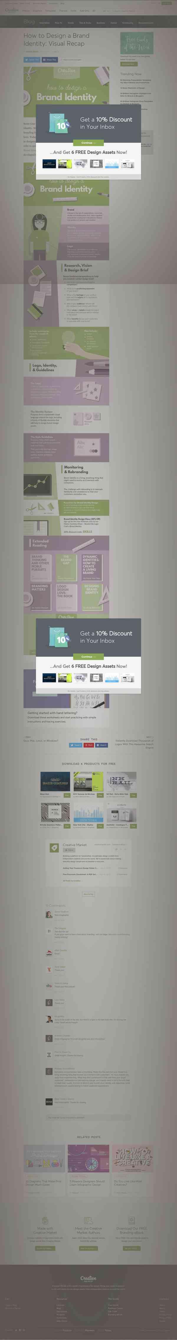 creativemarket.com/blog/how-to-design-a-brand-identity-visual-recap