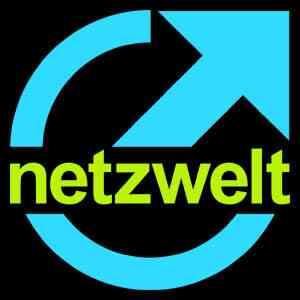 Shotcut   NETZWELT