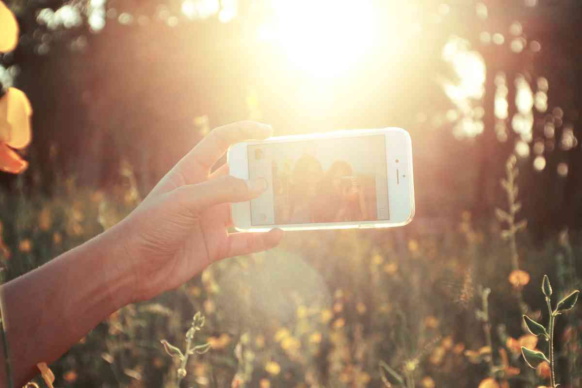 3 Cool Ways To Use Snapchat For Business - GetResponse Blog