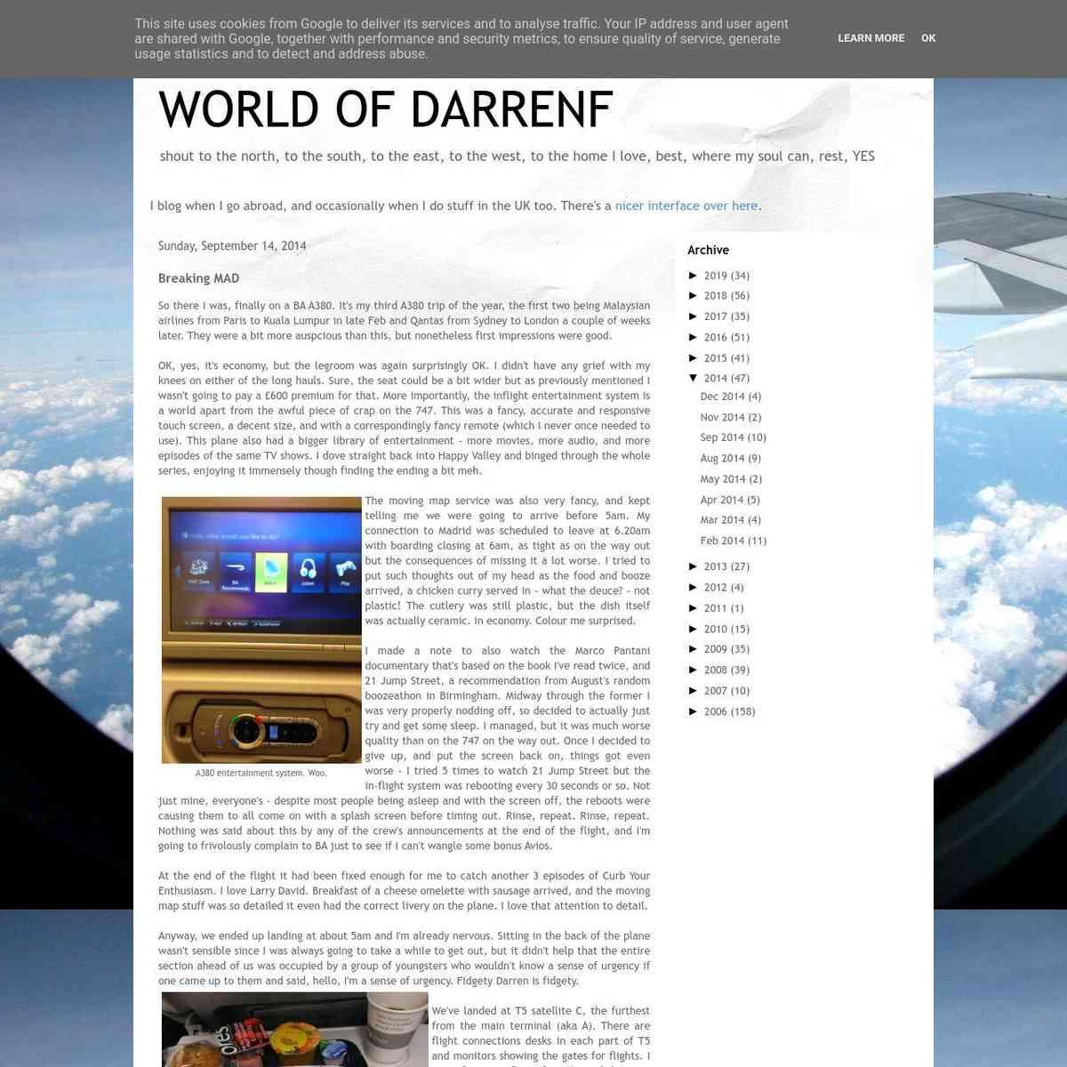 blog.darrenf.org/2014/09/breaking-mad.html