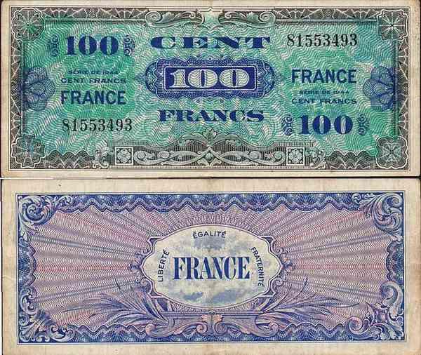 _france_100_franc-2