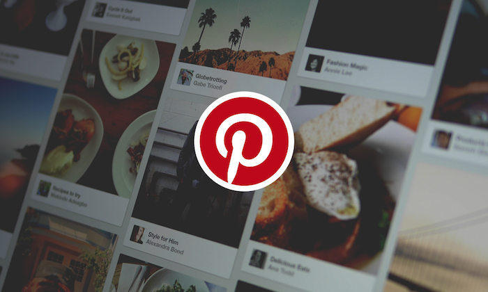 How to Increase Your Pinterest Traffic by 67.65% in 10 Minutes