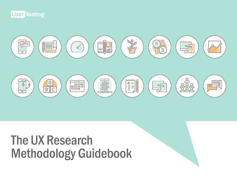 UserTesting_eBook_UX_Research_Methodologies
