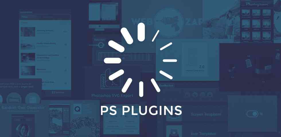 15 of the Best Time Saving Photoshop Plugins - Function Design Blog