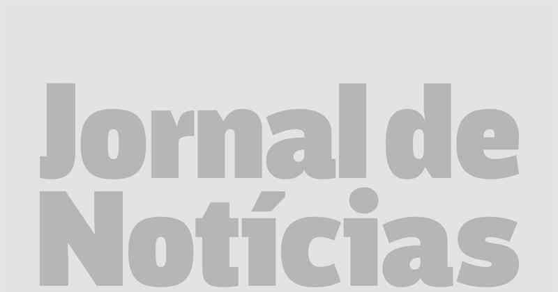 ″Correspondências″ de Rita Azevedo Gomes chega aos cinemas em março