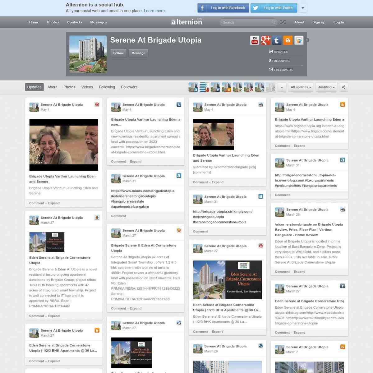 alternion.com/users/edenutopia/