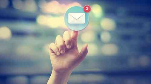 Icons As Part Of A Great User Experience – Smashing Magazine