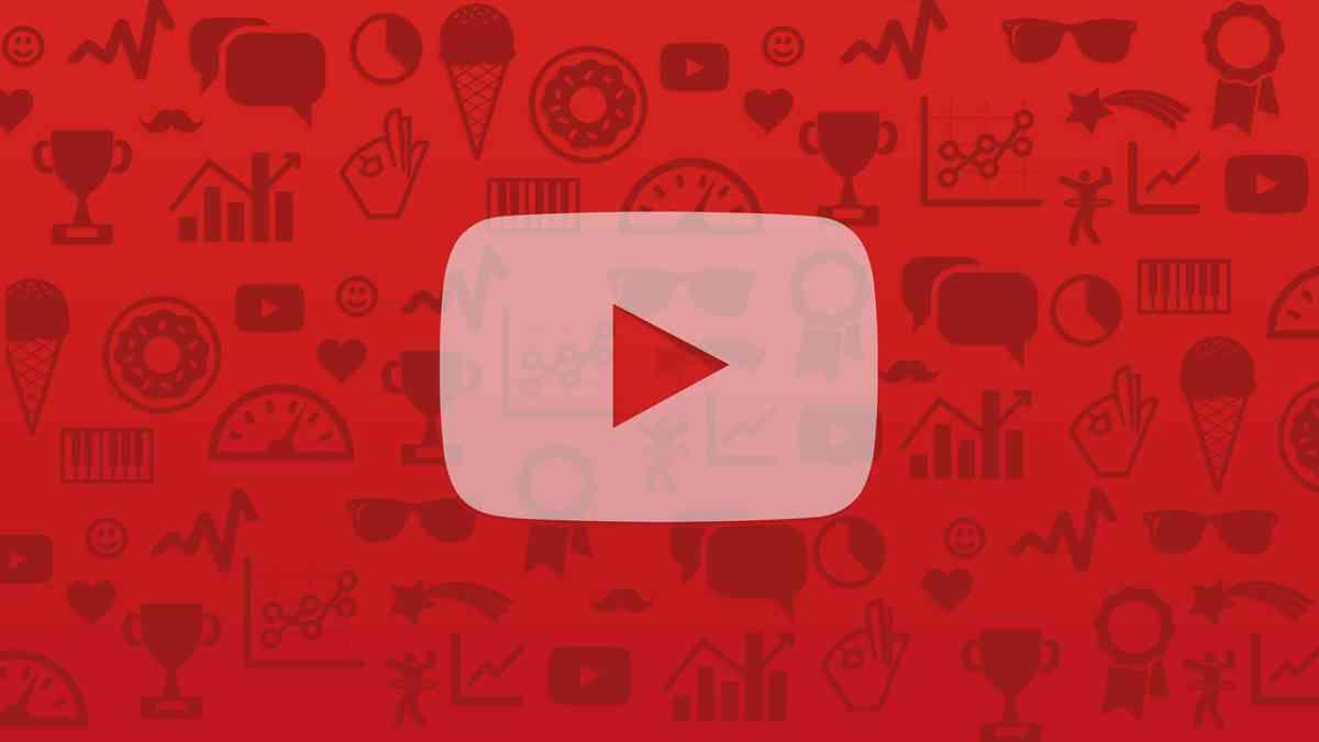 YouTube SEO 101