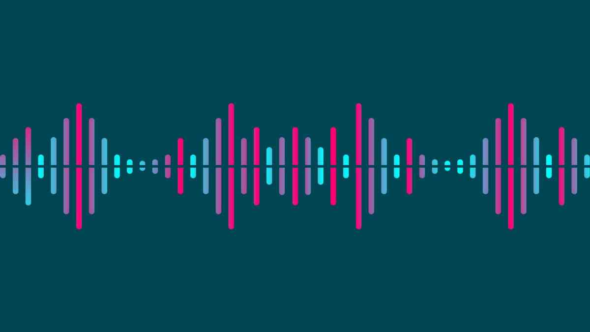 Tips for Designing Accessibility in Voice User Interfaces