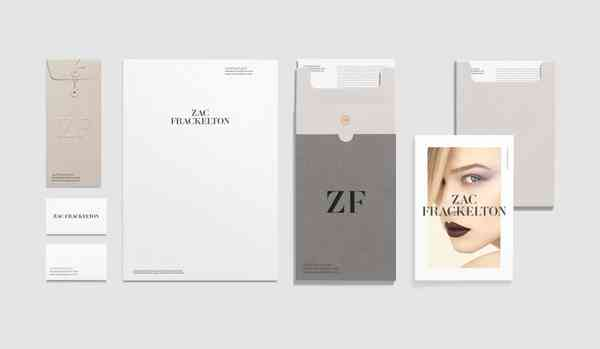 ZF_stationery
