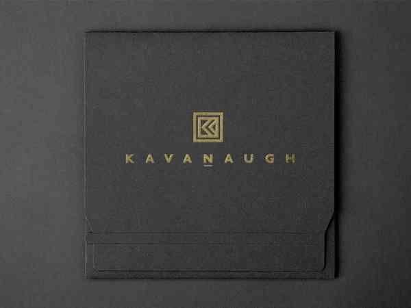kavanaugh_logo