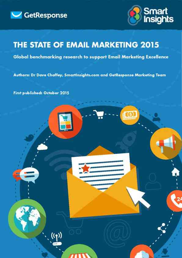 The-State-of-Email-Marketing-2015