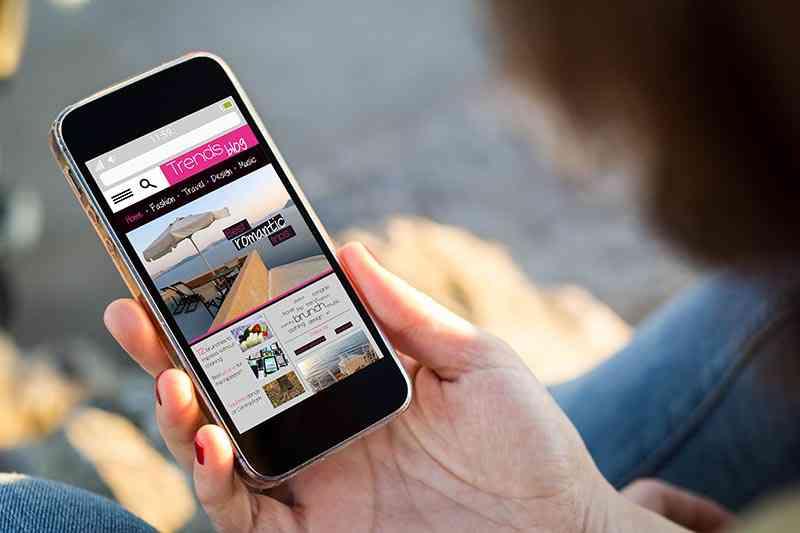 Mobilabonnement | Sammenligning | Fri data | Spotify | Børn | Musik | Tdc | Telestyrelsen |Uden …