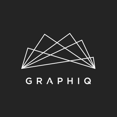 Graphiq | Knowledge Delivered.