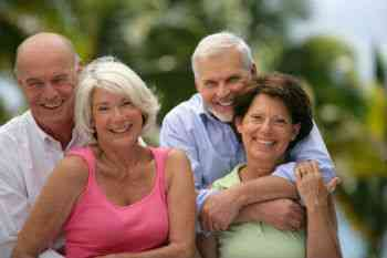 Active Adult Communities in PA – Hersheysmill55plus