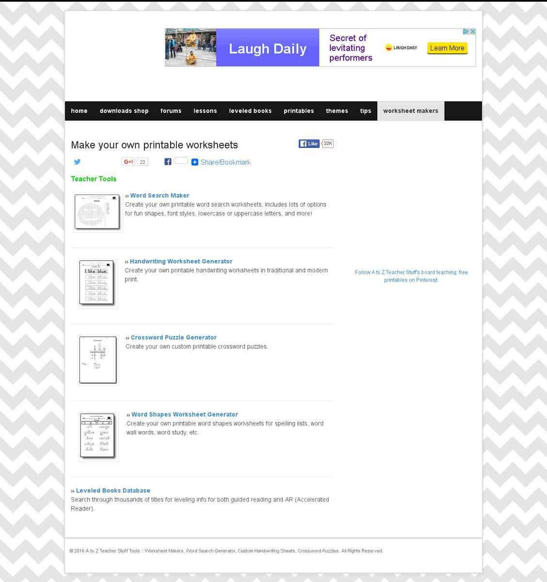 worksheet Create Your Own Handwriting Worksheets workbooks make your own handwriting worksheets free printable sovelluksia h