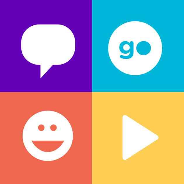 MyCircle with Disney for iOS